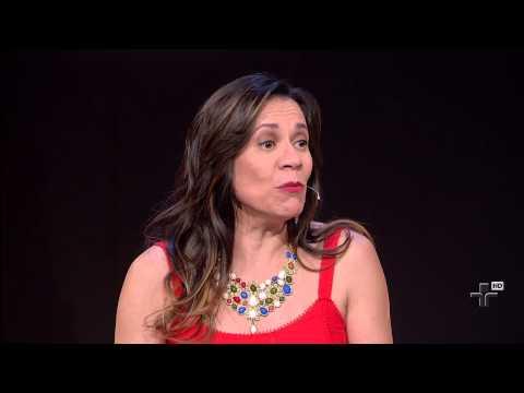 Lamento Sertanejo, por Mônica Albuquerque e Saulo Laranjeira - Sr. Brasil 11/08/2013