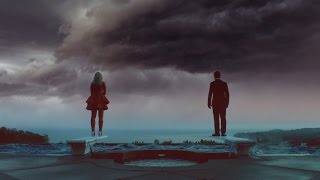 Martin Garrix & Bebe Rexha - In The Name Of Love (Official Video) width=