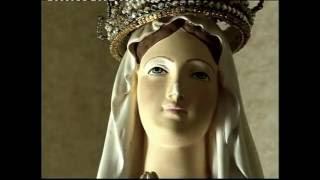getlinkyoutube.com-BBC documentary on Medjugorje - Pilgrims