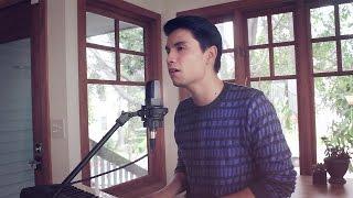 getlinkyoutube.com-Just A Dream - For Christina (Sam Tsui acoustic cover)
