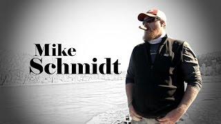 getlinkyoutube.com-Streamer Chronicles:  Mike Schmidt
