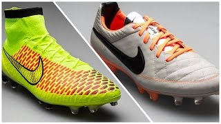 getlinkyoutube.com-Top 10 Nike Football Boots 2015