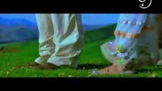 getlinkyoutube.com-Santosh Subramaniam - Eppadi - Geethams.com
