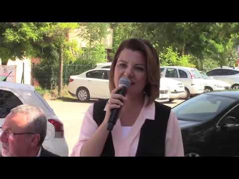 Başkanın Videoları - HÜRRİYET BERABERCE ÇÖZÜM ÜRETMEK ÇOK ÖNEMLİ