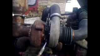getlinkyoutube.com-universal 650 turbo