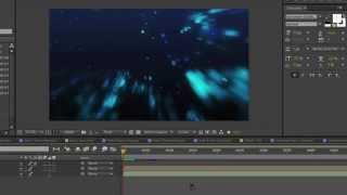 getlinkyoutube.com-Intro Editable Para After Effects de Iron man POR MEGA
