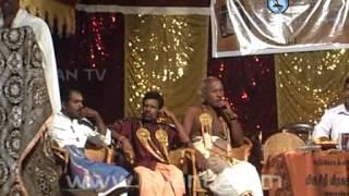 Uduvil Veerakathi Vinayagar Isaithaddu Velijidu