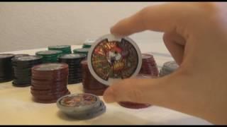 getlinkyoutube.com-Yokai Watch: Yokai Medal Atsume! (06/January/17)