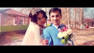"getlinkyoutube.com-Maruf & Sobira 27.02.2016  Video studio ""SUHROB"""