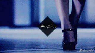 getlinkyoutube.com-Multifemales   'Miss Jackson'