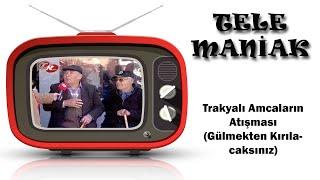 getlinkyoutube.com-Trakyalı Amcaların Atışması (Gülmekten Kırılacaksınız)