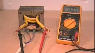 getlinkyoutube.com-spot welder Mk 1.wmv