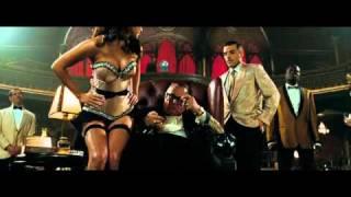 Sucker Punch Trailer - Meet The Girls! - Amber