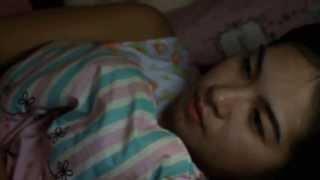 "getlinkyoutube.com-รักในวัยเรียน ""Teenage Love In School"" FULL HD"