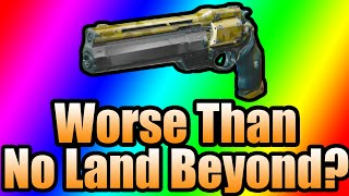 getlinkyoutube.com-DESTINY BEST MOMENTS - THIS GUN SUCKS - BANDIT MK 24