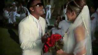 getlinkyoutube.com-Eddy Lover - Me Enamoré [Video Oficial]