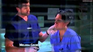 getlinkyoutube.com-Mark & Callie (Season 5 Episode 9)