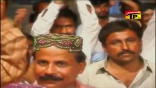 Ruggo Eid Hi Monsan Malhain Ha   Urs Chandio   Best Sindhi Song