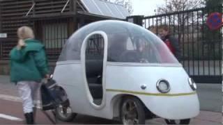 getlinkyoutube.com-La voiture électrique belge à moins de 5.000 euros