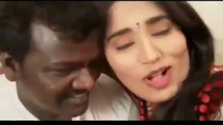 Swathi Naidu video leaked 2017!!!! Watch till end