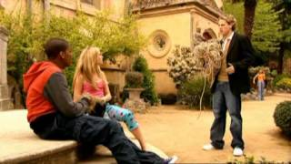 getlinkyoutube.com-I Dream - Episode 10: Rap-Unzel