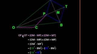 getlinkyoutube.com-Kinematics with MicroStation - Ch02E Exact Straight Line Mechanisms