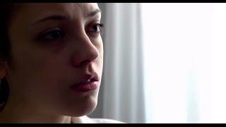 getlinkyoutube.com-ANORESSIA -  dal sintomo alla malattia - Regia  Gianni Leonetti
