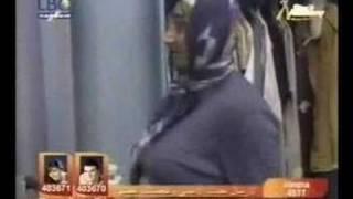 getlinkyoutube.com-هشام ستار أكاديمي 2 مسوي نفسه حرمة :)