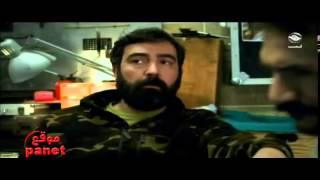 getlinkyoutube.com-مسلسل الهارب الحلقة 33 مدبلج