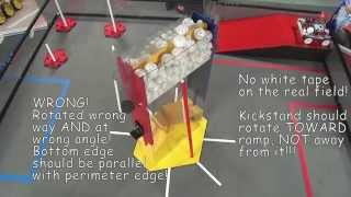 getlinkyoutube.com-2014-15 FTC Cascade Effect game video only, with corrections