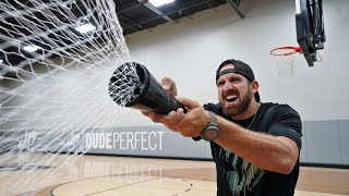 The-Net-Gun-Overtime-Ep-4-Dude-Perfect width=