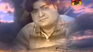 Tohinje Wichran Khan Poi, Master Manzoor