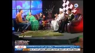 getlinkyoutube.com-صديق عمر - بدر سامي علاهو