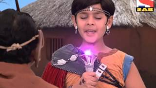Baal Veer   Episode 203   5th July 2013