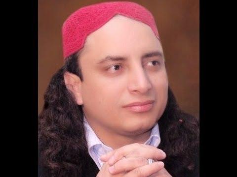Murshid Paak Haq Badshah Sarkar 2013