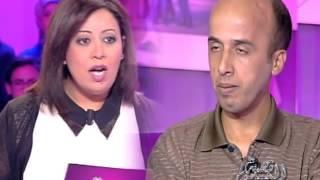 """getlinkyoutube.com-""""حميد الماط""""  العبقري المغربي الأسرع من الآلة الحاسبة"""