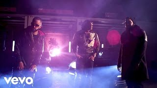 Spiff TV - Mi Combo (ft. Future & Yandel )