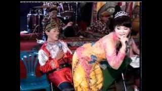 getlinkyoutube.com-Secawan madu (lia cappucino).by.Campursari Tokek Sekar Mayank(call:+628122598859)