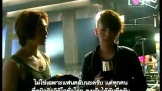 getlinkyoutube.com-SHINee -  Making Of Lucifer