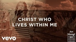 Jesus Culture - Alive In You (Live/Lyrics And Chords) ft. Kim Walker-Smith