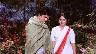 """getlinkyoutube.com-""""Дважды два-пять"""" 1980 Индийские фильмы , Боевик(Do Aur Do Paanch )"""