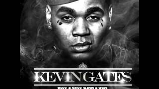 getlinkyoutube.com-Kevin Gates: By Any Means (Full Mixtape)