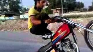 getlinkyoutube.com-captan wheeling