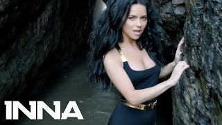 getlinkyoutube.com-INNA - Caliente | Official Music Video