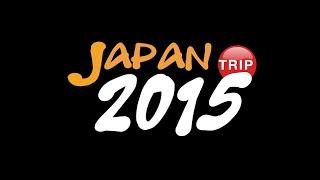getlinkyoutube.com-japan Trip  2015 BY GoPro 4 Silver