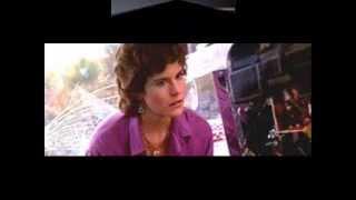 getlinkyoutube.com-Short Circuit (1986): Where Are They Now?