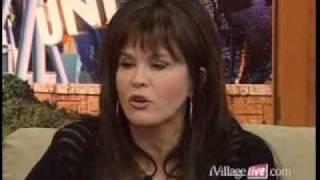 getlinkyoutube.com-Marie Osmond on Her Divorce