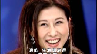 getlinkyoutube.com-費玉清_費玉清2-2.mpeg