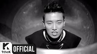 getlinkyoutube.com-[MV] Gary(개리)(LeeSSang) _ ZOTTO MOLA(XX몰라)