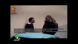 getlinkyoutube.com-Ruoppolo Teleacras - Operazione Nuova Cupola